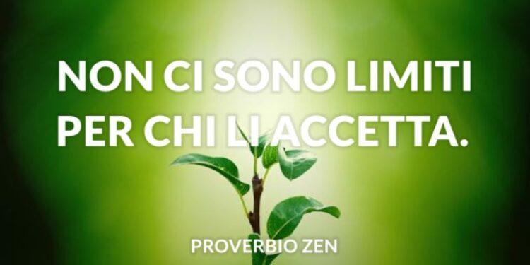 Limiti | blog | CentroAgapi