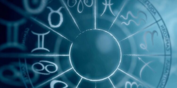 Astrologia   blog   CentroAgapi