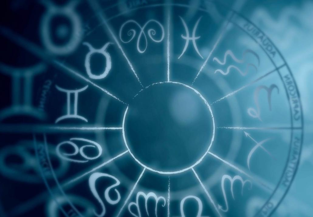 Astrologia | blog | CentroAgapi