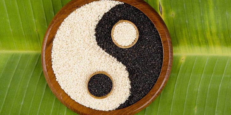 Yin e Yang | blog | CentroAgapi